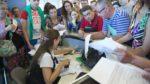 На вывоз туристов «Лабиринта» Турпомощь истратит более 200 млн туроператорских денег