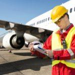 Аэропорты Египта проинспектируют эксперты ICAO