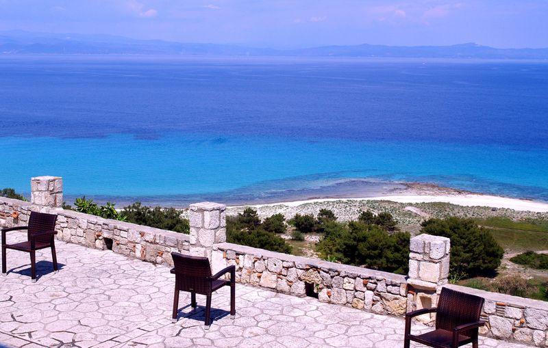 Афитос