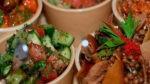 Армения. Национальная кухня