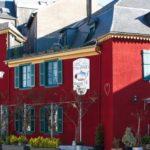 Курорты Франции — Баньер-де-Бигор