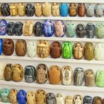 Что купить в Египте?