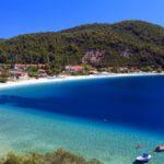 Экскурсии в Греции — Экскурсия по острову Скопелос