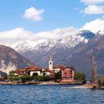 Курорты Италии — Эмилия-Романья