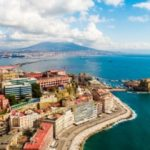 Экскурсии в Италии — Кампания «Южная симфония»