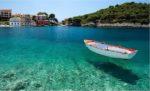 Курорты Греции — Кефалония