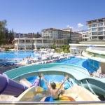 Курорты Турции — Кемер