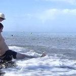 Температура и сезоны морей омывающих Турцию