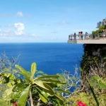 Мифы Марианских островов