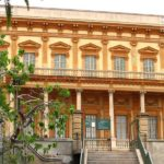 Музей изящных искусств Ниццы