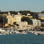Курорты Италии — Неттуно