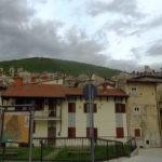 Курорты Италии — Область Абруццо