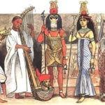 Обычаи и особенности Египта