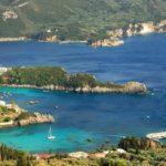 Экскурсии в Греции — Обзорная экскурсия о. Корфу