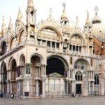Экскурсии в Италии – Обзорная экскурсия по Венеции