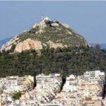 Экскурсия — Олимп (Халкидики) (Греция)