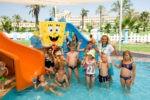 Отдых в Турции летом