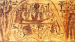 Религия и мифология древнего Египта