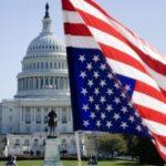 США исключили Египет из списка опасных стран для американских туристов