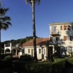 Курорты Италии – Сан Бартоломео Аль Маре