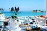 Курорты Греции — Сани