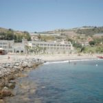 Курорты Италии — Санто Стефано аль Маре