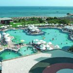 Курорты Турции — Сиде