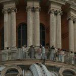 Экскурсии в Италии — Собор Святого Петра (Ватиканский Собор)