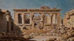 Цивилизация Древнего Египта