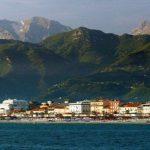 Курорты Италии — Тосканская ривьера (Версилия)