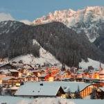 Экскурсии в Италии — Зимняя классика (групповой тур)