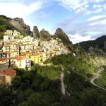 Курорты Италии — Абано Терме