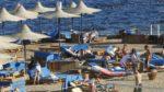Египет готов обеспечить полную безопасность туристов с 2017 года
