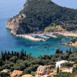 Экскурсия — Большая обзорная экскурсия о. Корфу (Греция)