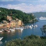 Курорты Италии — Фьюджи