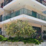 Курорты Греции — Криопиги