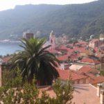 Курорты Италии — Ноли
