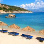 Болгария – отпуск на Золотых песках.