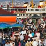 Полезные советы и рекомендации туристу в Турции