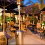 Лучшие рестораны и бары Хургады