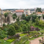 Города Турции – Трабзон