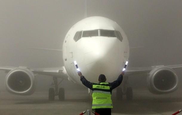 требования по безопасности полетов