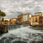 Курорты Италии — Тревизо