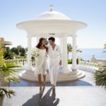 Тропический рай – туризм в Доминикане