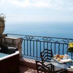 Бутик-отели: семь чудес отдыха