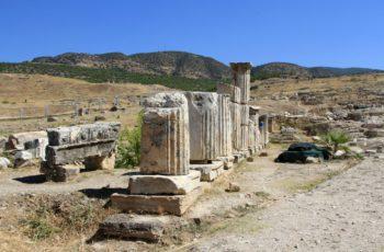 Хиераполис
