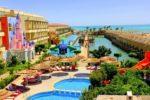 Лучшие курорты Египта – Хургада