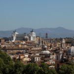 Экскурсии в Италии – Классический Рим
