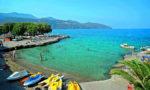 Достопримечательности Греции —  Крит