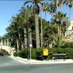 Курорты Греции – остров  Кос